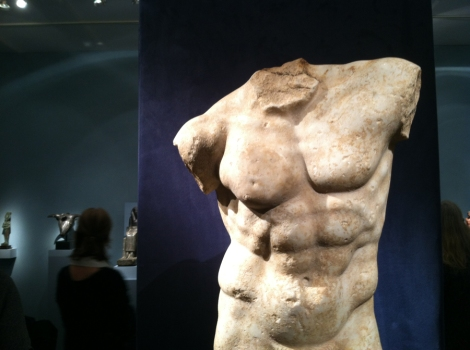 AntiqueShowBigTorso2