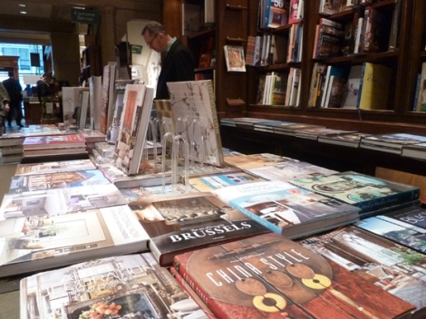 Coffeetable, Books, sale, 40% discount, Rizzoli's