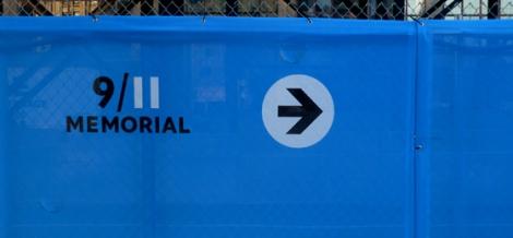 9/11, Memorial Museum, World Trade Center, Michael Arad