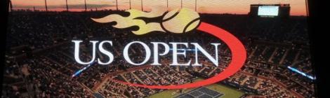 Tennis, U.S. Open, Arthur Ashe Stadium, Stan Wawrinka, Court of Champions, Flushing Meadows Corona Park, #1 Tennis Player, USTA Billie Jean King National Tennis Center, Billie Jean King, Venus Williams