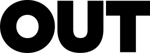 OutMagazineLogo