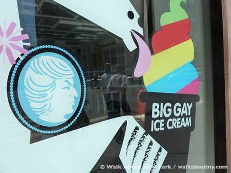 Big Gay Business Success Story