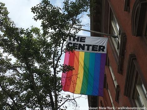Gay Rights, Rainbow Flag, Gay Pride, Harvey Milk, San Francisco, Gay Liberation, Gilbert Baker, LGBT Center