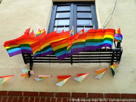 Gay Rights, Rainbow Flag, Gay Pride, Harvey Milk, San Francisco, Gay Liberation, Gilbert Baker