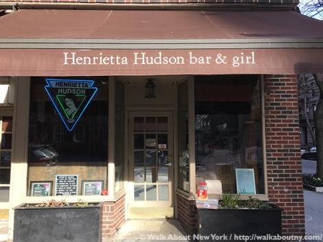 International Women's Day, Women's History Month, Women, Empowering Women, Me Too, Lesbian, Lesbian Bar, Henrietta Hudson