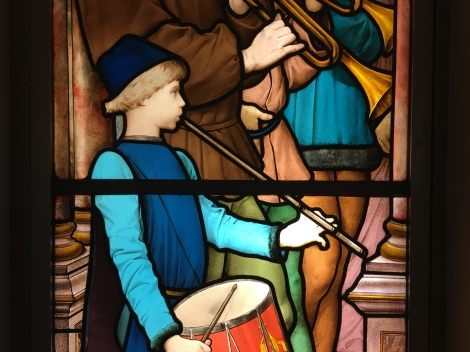 Metropolitan Museum of Art, Stained Glass, Decorative Art, Knickerbocker, Fifth Avenue, Stained Glass Window, Engagement, Love, Venus, Mars, Art Glass, Dancers, Art Museum, Lovers