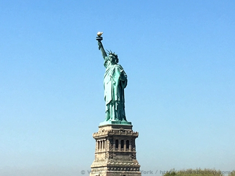 Statue of Liberty, Liberty Enlightening the World, France, Gift, Frenchman, Bronze, Constitution, Slavery, Slaves, Liberty, Freedom, Emancipation, Civil War, French, Anti-Slavery, New York Harbor, Liberty Island