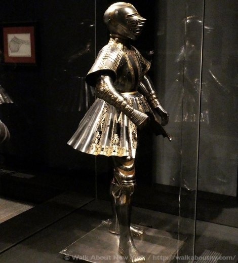 Metropolitan Museum of Art, Last Knight, Armor, Knights, Middle Ages, Jousting, Jousting Tournaments, Tournaments, Holy Roman Emperor, Maximilian I, Art, Suits of Armor, Helmets